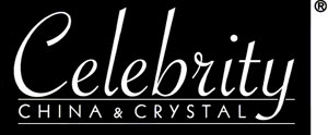 Celebrity China & Crystal