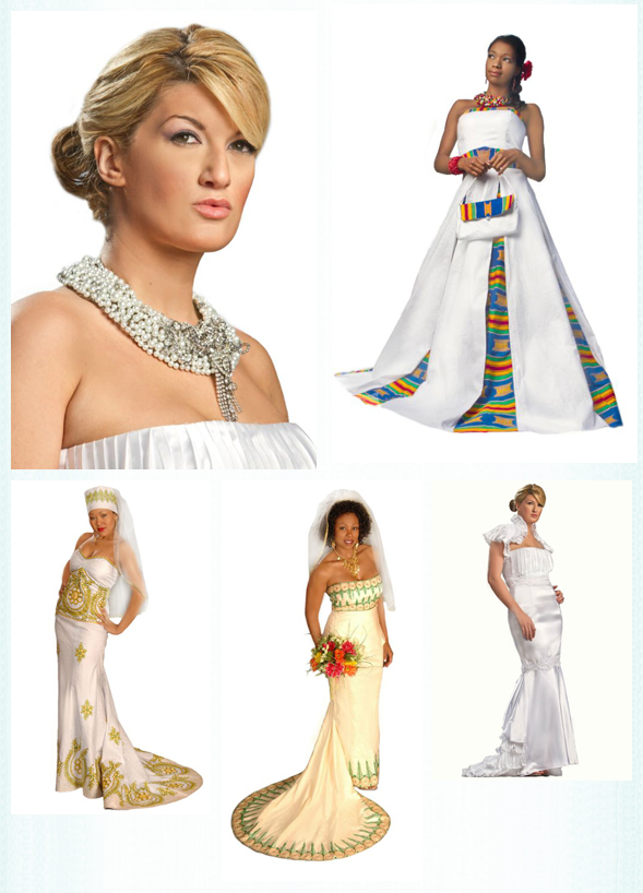 Custom made wedding dresses houston tx tutu flower girl for Wedding dresses on harwin in houston texas